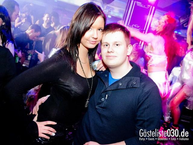 https://www.gaesteliste030.de/Partyfoto #64 Maxxim Berlin vom 25.12.2011