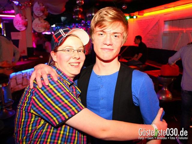 https://www.gaesteliste030.de/Partyfoto #227 Q-Dorf Berlin vom 13.01.2012