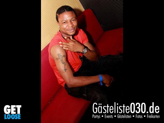 https://www.gaesteliste030.de/Partyfoto #6 Club R8 Berlin vom 11.05.2012