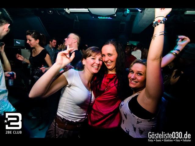 https://www.gaesteliste030.de/Partyfoto #18 2BE Club Berlin vom 28.01.2012