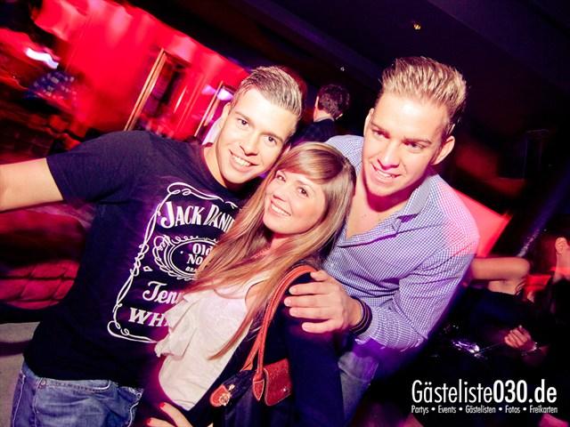 https://www.gaesteliste030.de/Partyfoto #51 China Lounge Berlin vom 28.01.2012