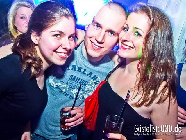 https://www.gaesteliste030.de/Partyfoto #95 Q-Dorf Berlin vom 28.03.2012