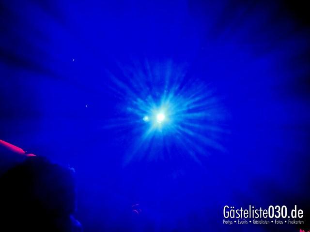 https://www.gaesteliste030.de/Partyfoto #81 Club R8 Berlin vom 11.02.2012