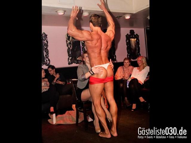 https://www.gaesteliste030.de/Partyfoto #24 Maxxim Berlin vom 24.12.2011