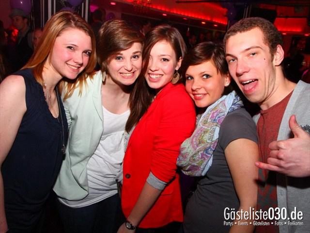 https://www.gaesteliste030.de/Partyfoto #129 Maxxim Berlin vom 02.04.2012
