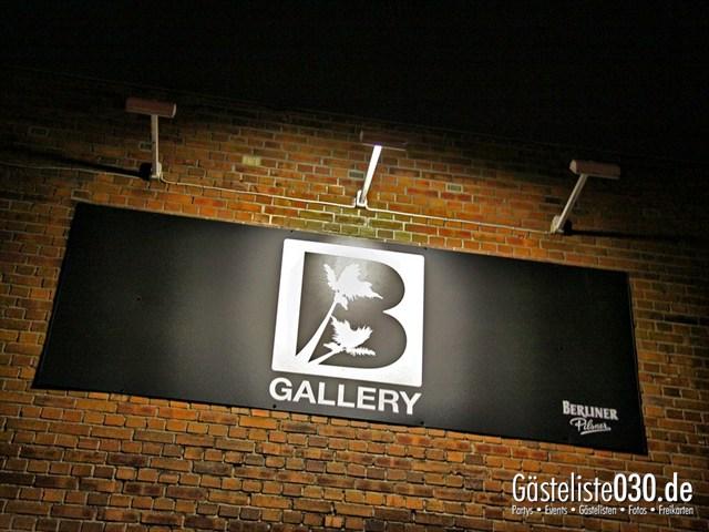 https://www.gaesteliste030.de/Partyfoto #5 Box Gallery Berlin vom 17.03.2012