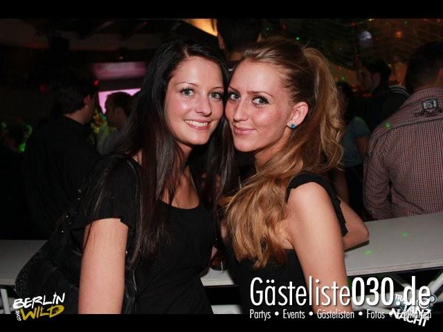 https://www.gaesteliste030.de/Partyfoto #69 E4 Berlin vom 11.02.2012
