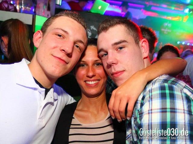 https://www.gaesteliste030.de/Partyfoto #50 Q-Dorf Berlin vom 10.12.2011