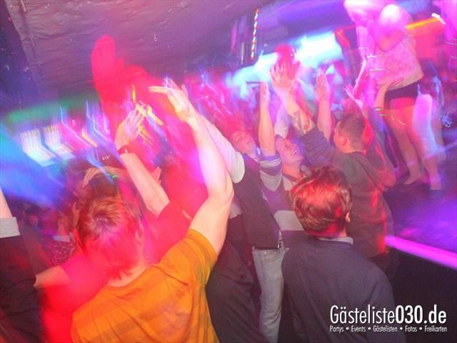 https://www.gaesteliste030.de/Partyfoto #4 Q-Dorf Berlin vom 05.04.2012