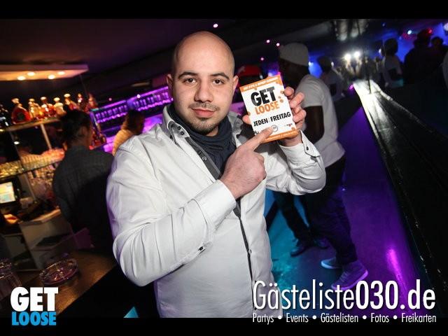 https://www.gaesteliste030.de/Partyfoto #32 Club R8 Berlin vom 17.02.2012