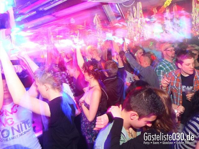https://www.gaesteliste030.de/Partyfoto #53 Q-Dorf Berlin vom 17.02.2012