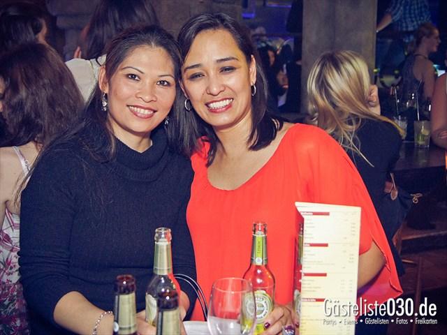 https://www.gaesteliste030.de/Partyfoto #62 Adagio Berlin vom 23.03.2012
