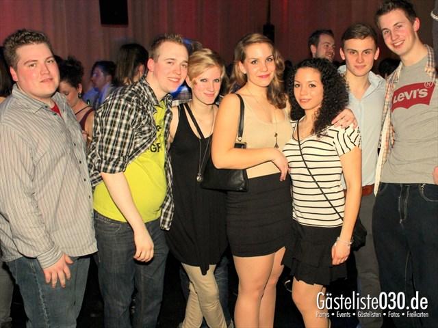 https://www.gaesteliste030.de/Partyfoto #22 Spindler & Klatt Berlin vom 10.03.2012