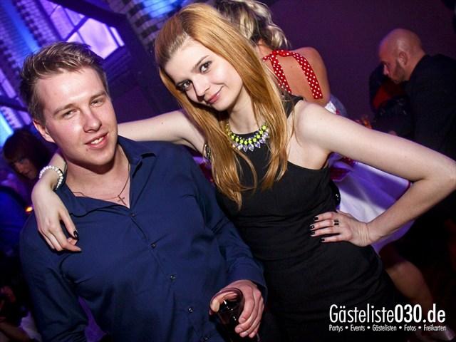 https://www.gaesteliste030.de/Partyfoto #27 Wasserwerk Berlin vom 12.05.2012