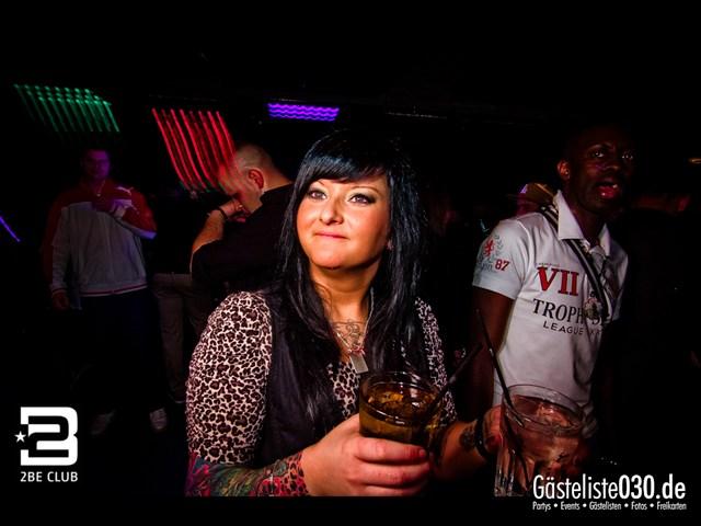 https://www.gaesteliste030.de/Partyfoto #41 2BE Club Berlin vom 18.02.2012
