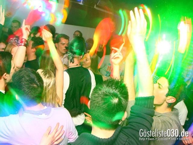 https://www.gaesteliste030.de/Partyfoto #126 Q-Dorf Berlin vom 29.02.2012