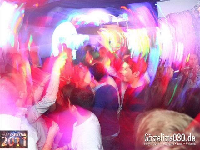 https://www.gaesteliste030.de/Partyfoto #45 Q-Dorf Berlin vom 31.12.2011