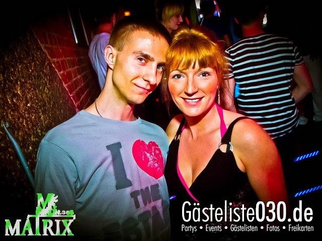 https://www.gaesteliste030.de/Partyfoto #115 Matrix Berlin vom 30.04.2012