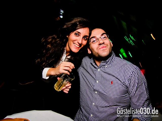 https://www.gaesteliste030.de/Partyfoto #57 Adagio Berlin vom 14.01.2012