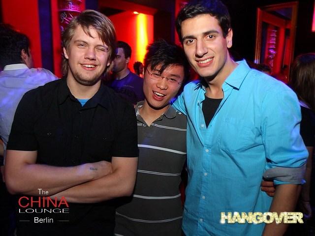 https://www.gaesteliste030.de/Partyfoto #74 China Lounge Berlin vom 21.01.2012