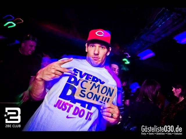 https://www.gaesteliste030.de/Partyfoto #195 2BE Club Berlin vom 11.02.2012