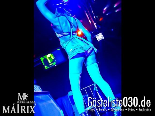 https://www.gaesteliste030.de/Partyfoto #45 Matrix Berlin vom 22.02.2012