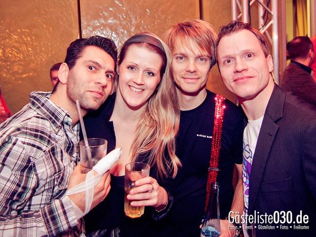 https://www.gaesteliste030.de/Partyfoto #235 Spreespeicher Berlin vom 31.12.2011