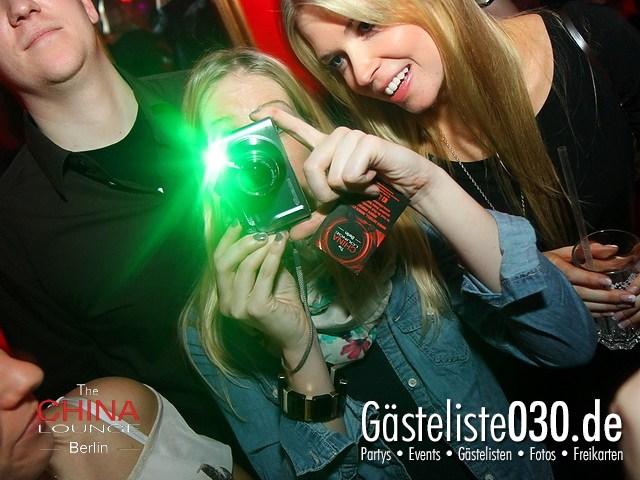 https://www.gaesteliste030.de/Partyfoto #36 China Lounge Berlin vom 11.02.2012