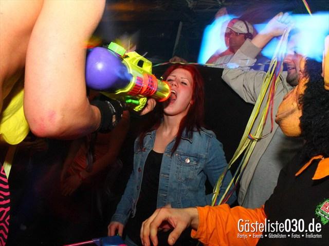 https://www.gaesteliste030.de/Partyfoto #240 Q-Dorf Berlin vom 23.03.2012