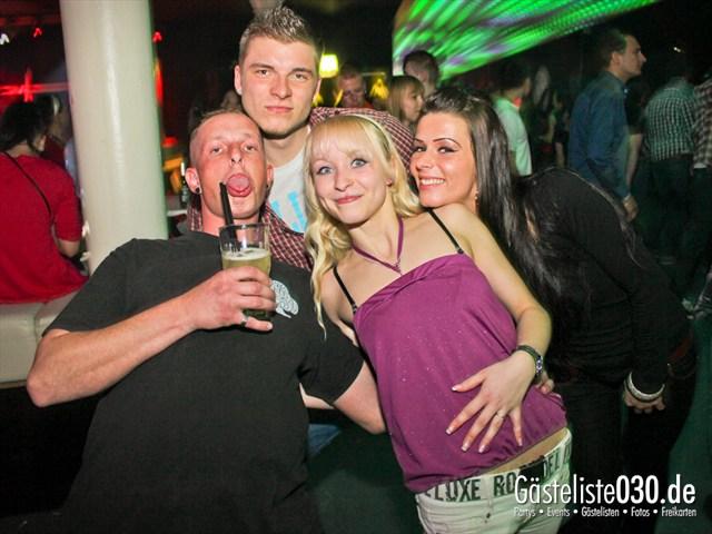 https://www.gaesteliste030.de/Partyfoto #113 Soda Berlin vom 13.04.2012