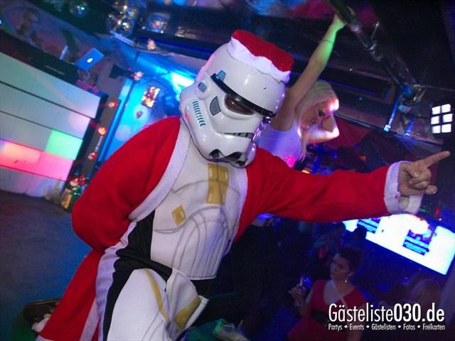 https://www.gaesteliste030.de/Partyfoto #66 Q-Dorf Berlin vom 24.12.2011