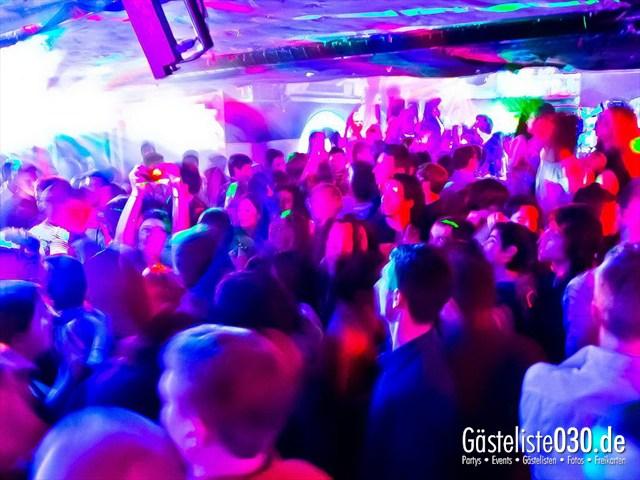 https://www.gaesteliste030.de/Partyfoto #12 Q-Dorf Berlin vom 28.03.2012