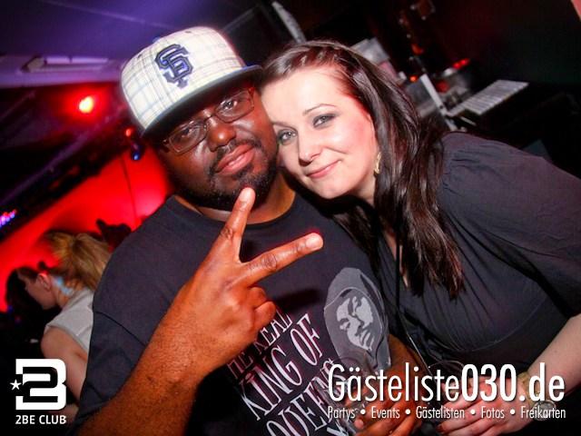 https://www.gaesteliste030.de/Partyfoto #57 2BE Club Berlin vom 28.04.2012