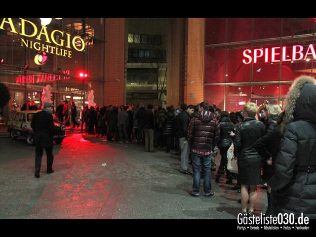 https://www.gaesteliste030.de/Partyfoto #77 Adagio Berlin vom 21.01.2012