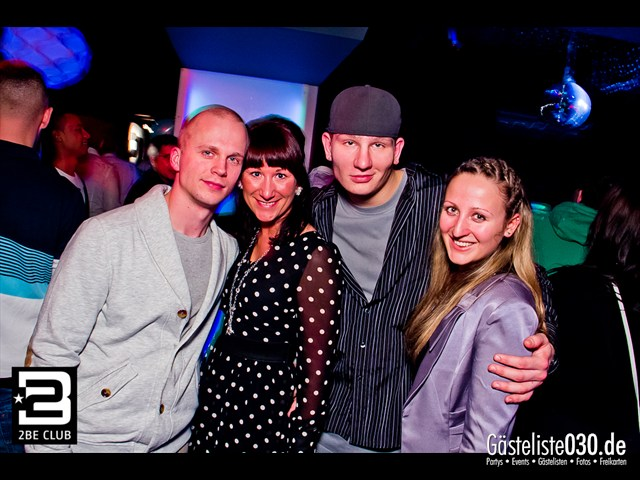 https://www.gaesteliste030.de/Partyfoto #191 2BE Club Berlin vom 31.12.2011