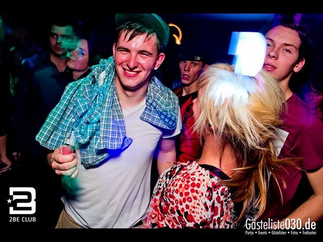 https://www.gaesteliste030.de/Partyfoto #125 2BE Club Berlin vom 31.12.2011