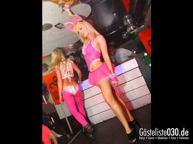 https://www.gaesteliste030.de/Partyfoto #224 Q-Dorf Berlin vom 28.04.2012