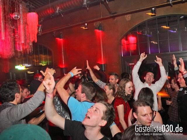 https://www.gaesteliste030.de/Partyfoto #102 Soda Berlin vom 06.04.2012