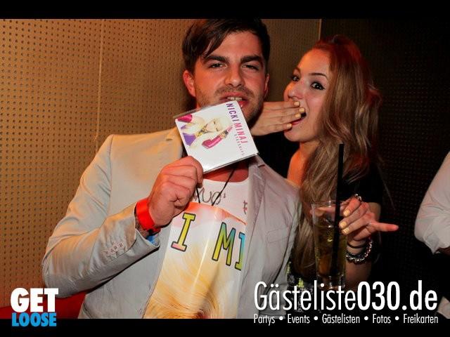 https://www.gaesteliste030.de/Partyfoto #28 Club R8 Berlin vom 13.04.2012