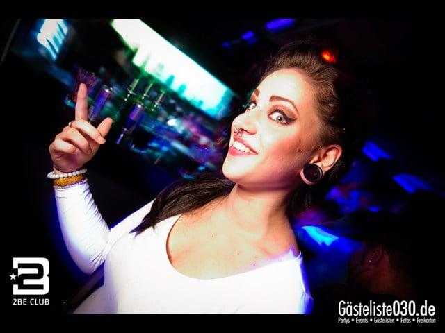 https://www.gaesteliste030.de/Partyfoto #74 2BE Club Berlin vom 17.12.2011