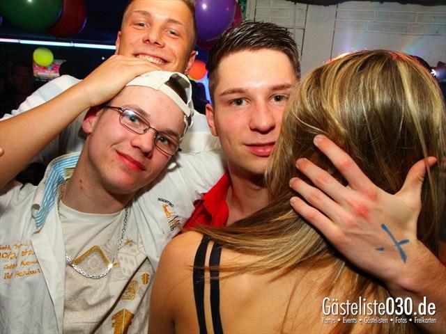 https://www.gaesteliste030.de/Partyfoto #188 Q-Dorf Berlin vom 24.03.2012