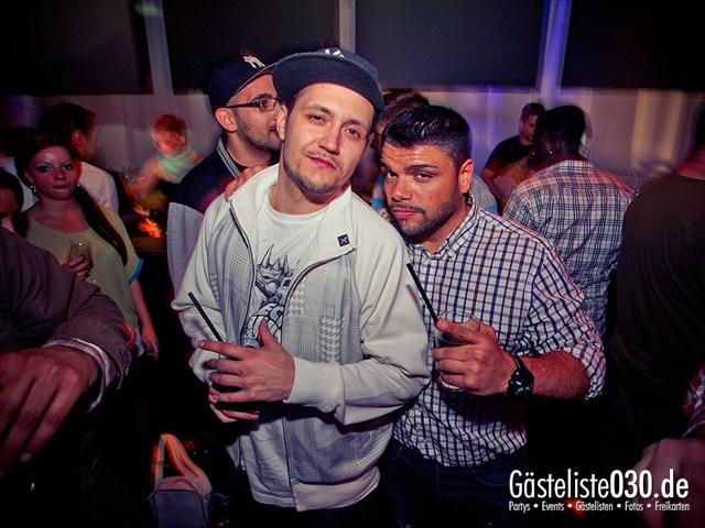 https://www.gaesteliste030.de/Partyfoto #50 Spindler & Klatt Berlin vom 30.04.2012