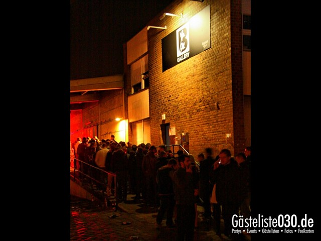 https://www.gaesteliste030.de/Partyfoto #95 Box Gallery Berlin vom 24.03.2012