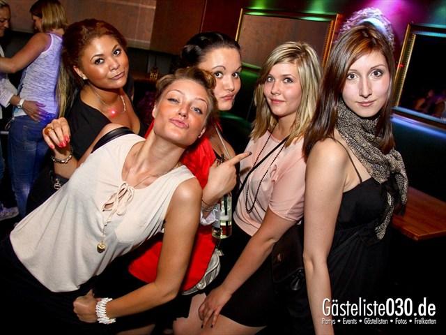 https://www.gaesteliste030.de/Partyfoto #105 Soda Berlin vom 11.05.2012