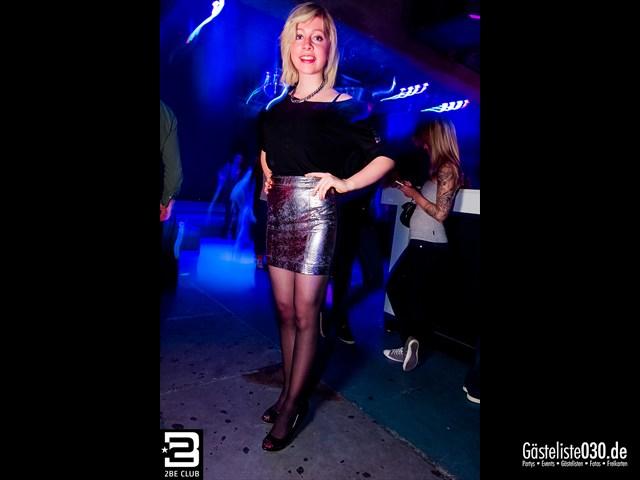 https://www.gaesteliste030.de/Partyfoto #129 2BE Club Berlin vom 14.04.2012