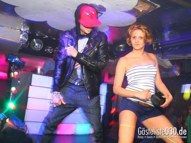 https://www.gaesteliste030.de/Partyfoto #34 Q-Dorf Berlin vom 08.05.2012