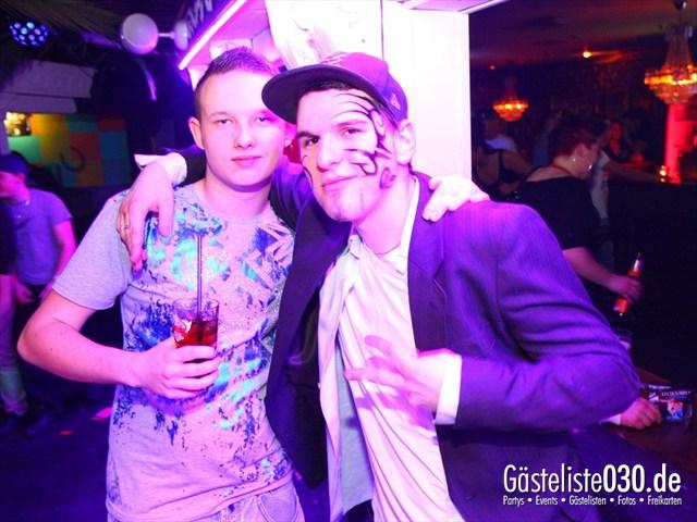 https://www.gaesteliste030.de/Partyfoto #28 Q-Dorf Berlin vom 04.02.2012