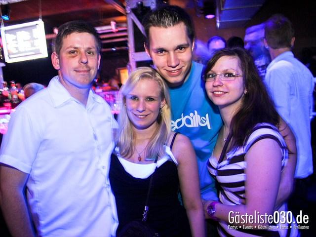https://www.gaesteliste030.de/Partyfoto #66 Soda Berlin vom 14.04.2012