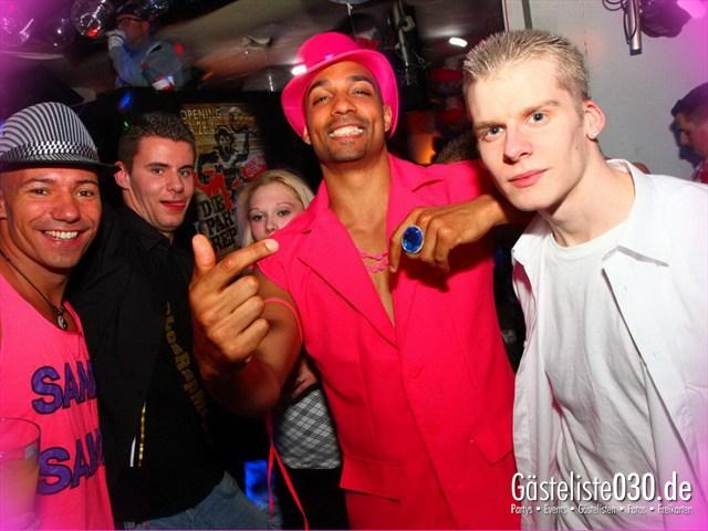 https://www.gaesteliste030.de/Partyfoto #90 Q-Dorf Berlin vom 30.03.2012