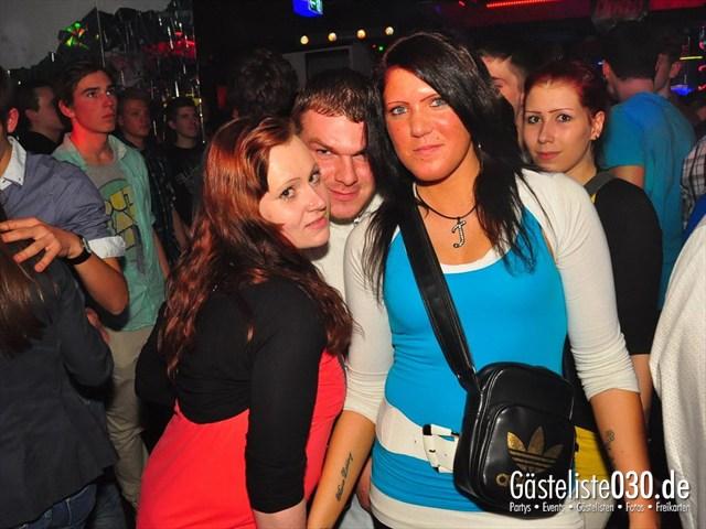 https://www.gaesteliste030.de/Partyfoto #63 Q-Dorf Berlin vom 13.04.2012
